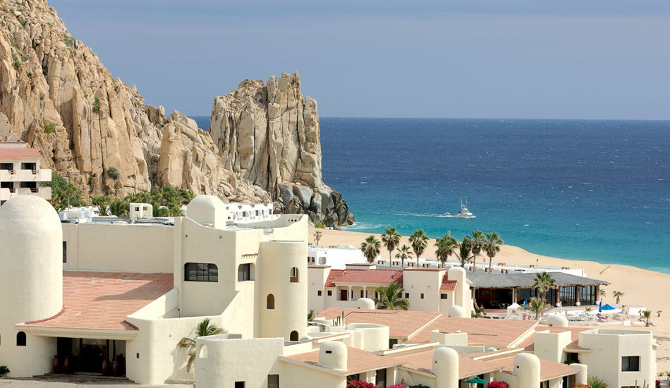 Cabo San Lucas Earth Gear S Adventure Travel Guide