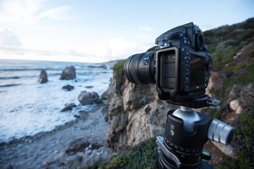 Outdoor Gear - Best Cameras