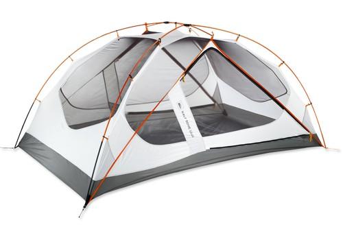 Outdoor Gear - Best Tents