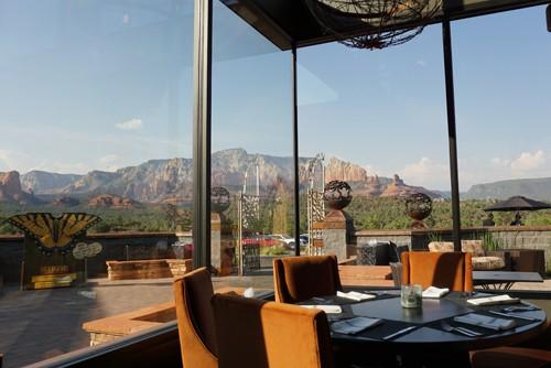 Experience Sedona Arizona