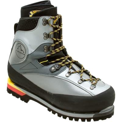 La Sportiva Baruntse Mountaineering Boot