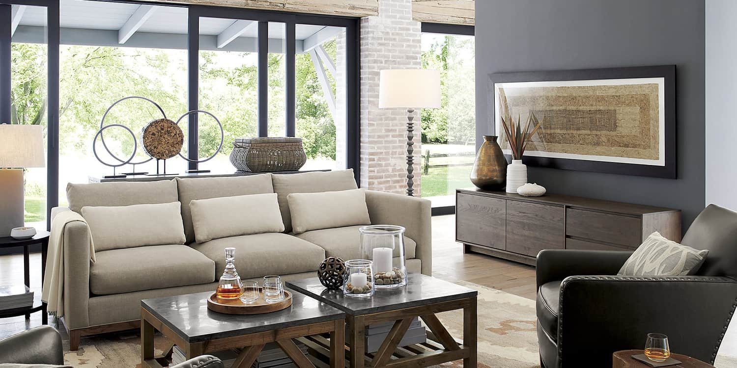 Decor Earth Tones Decorating With Earth Tones Living Room Transitional With