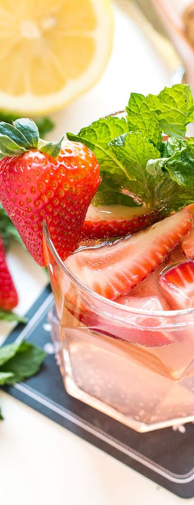 Best Cocktail Recipes for Entertaining This Summer
